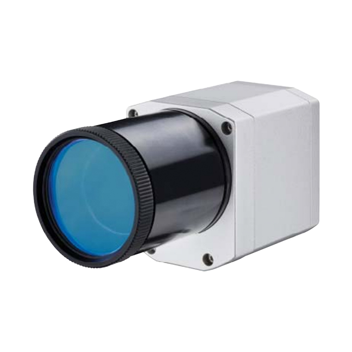 Thermal Imaging Camera for Real-Time Temperature Monitoring PSC-764-1M