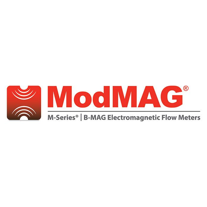modmag-square-logo.jpg