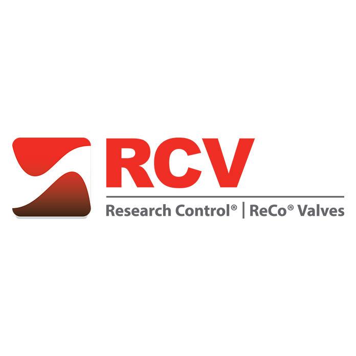 rcv-square-logo.jpg