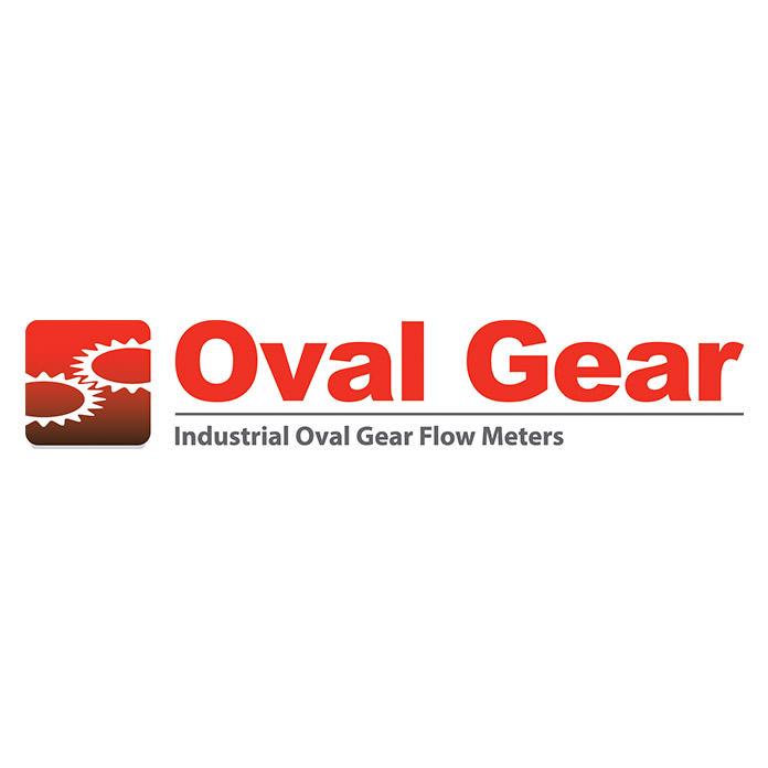oval-gear-square-logo.jpg