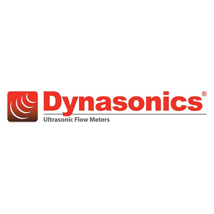 red-dynasonics-logo.jpg