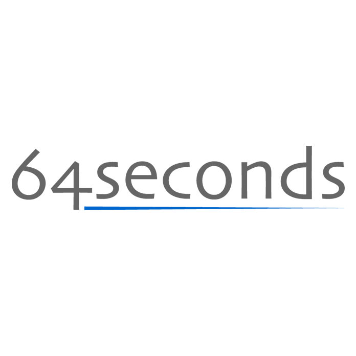 64-seconds-logo-square.jpg