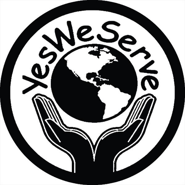 YesWeServe  is a Christian ministry which seeks to impact and enrich the lives of children through teaching, compassionate care and sustainable development. Currently, we support work in Long Beach, CA, Ghana, Africa, Mexicali, Mexico, and Lucknow, India.