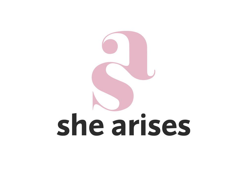 shearises_logo_1-01.jpg