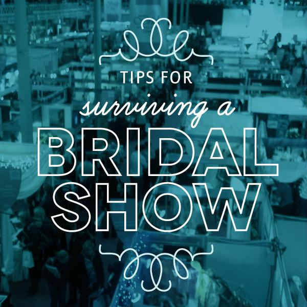 Nashville_bride_show