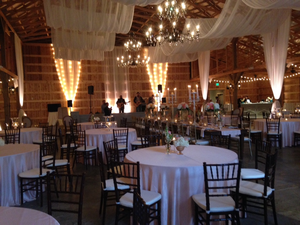nashville-wedding-saddlewoodsfarm