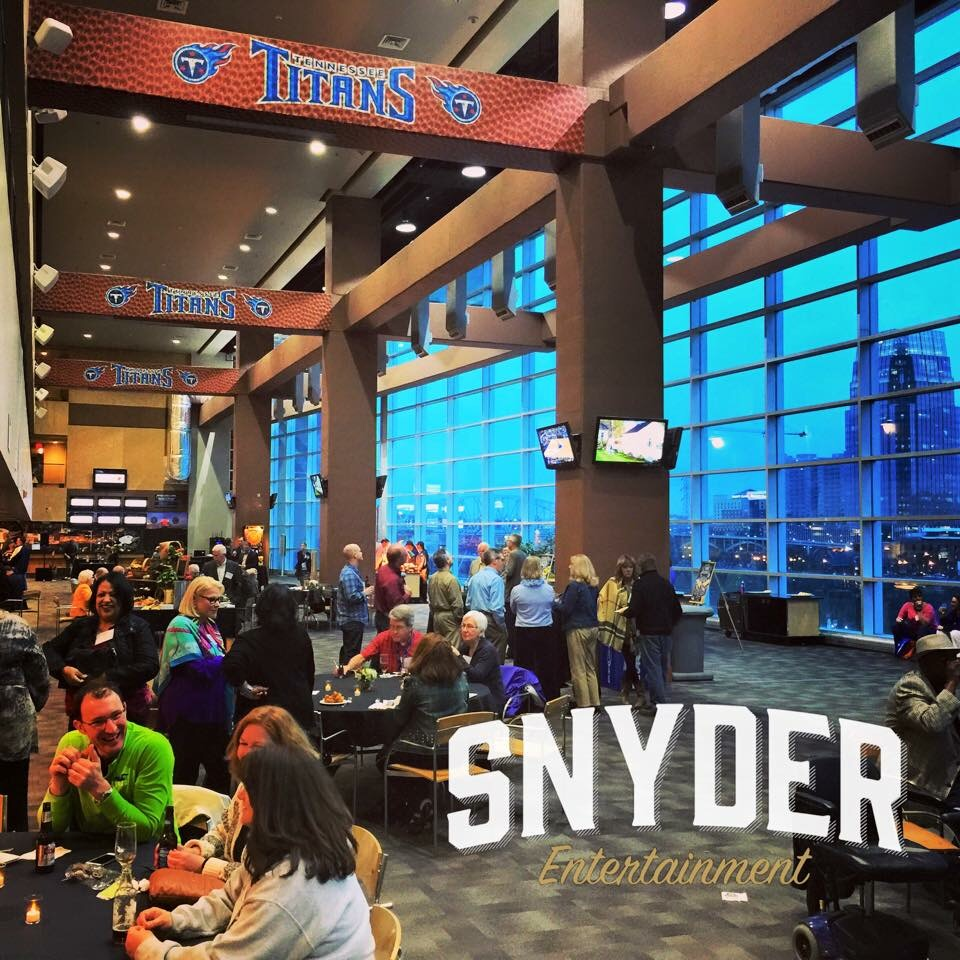 Corporate-Events-snyder-entertainment