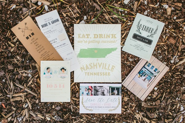 country-meets-bohemian-wedding-in-nashville-12-600x400.jpg