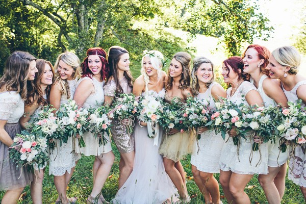 country-meets-bohemian-wedding-in-nashville-25-600x400.jpg