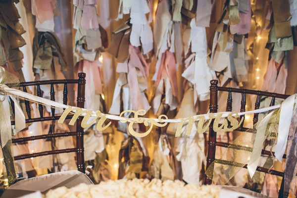 country-meets-bohemian-wedding-in-nashville-36-600x400.jpg