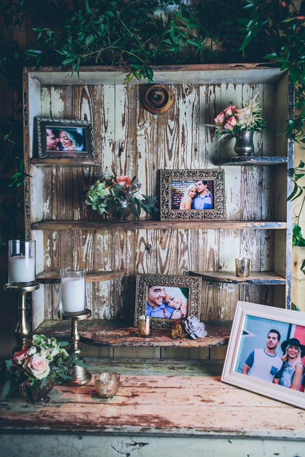 country-meets-bohemian-wedding-in-nashville-44-600x900.jpg