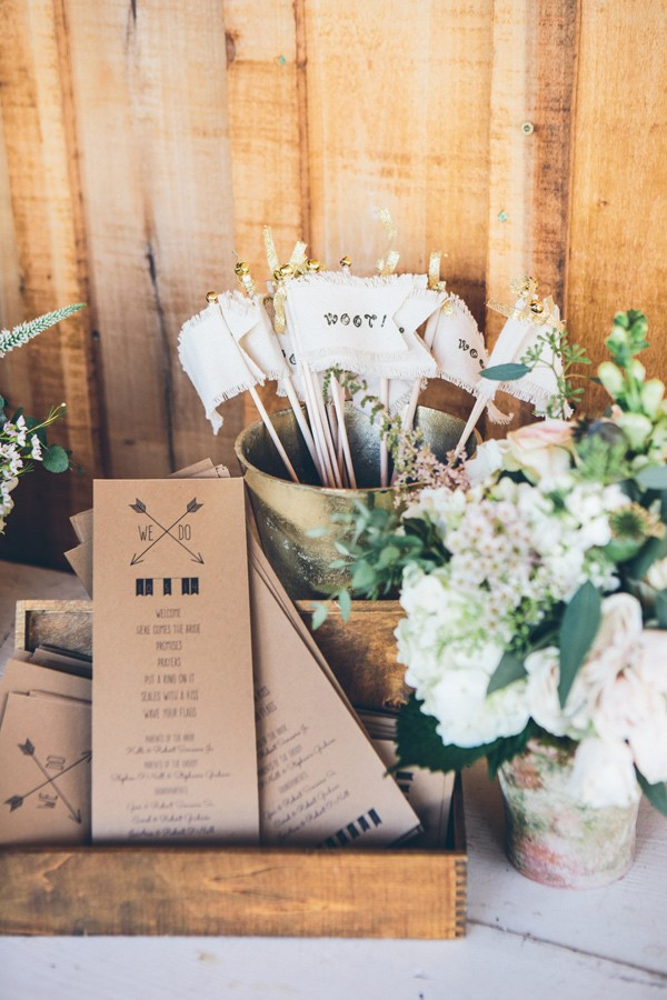 country-meets-bohemian-wedding-in-nashville-48-600x900.jpg