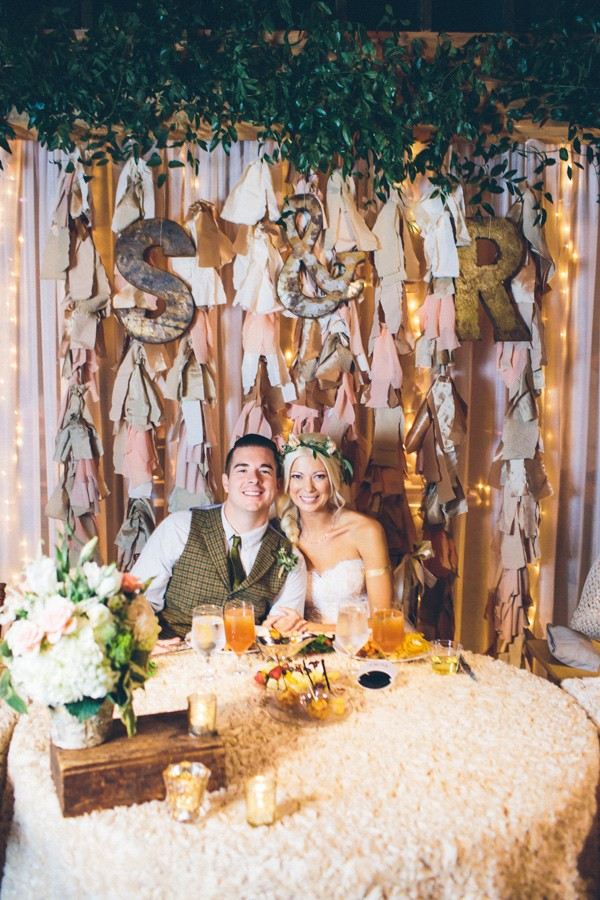 country-meets-bohemian-wedding-in-nashville-87-600x900.jpg