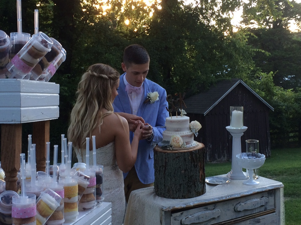 snyder-entertainment-nashville-wedding