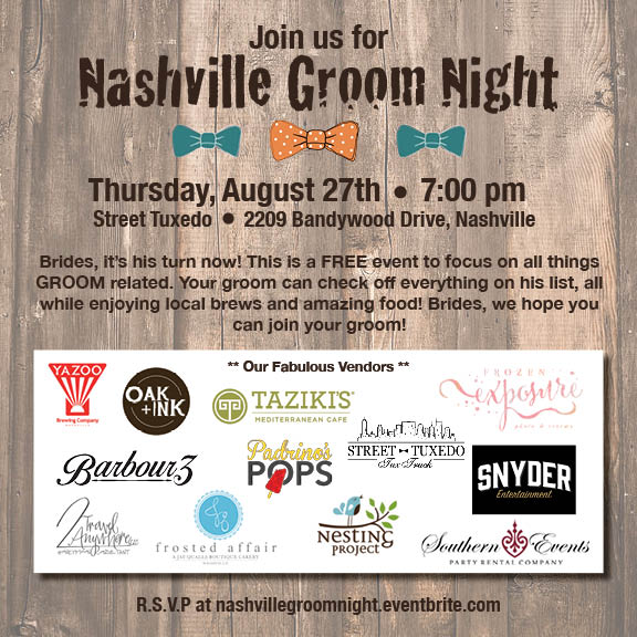 Nashville-groom-night-snyder-entertainment