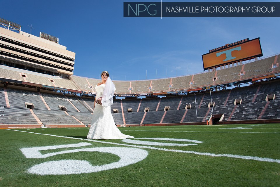 Nashville-photography-group-wedding-day