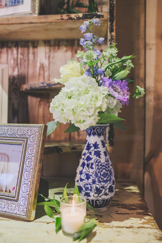Martucci Wedding-0315.jpg