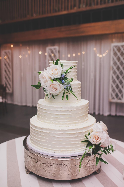 Martucci Wedding-0349.jpg