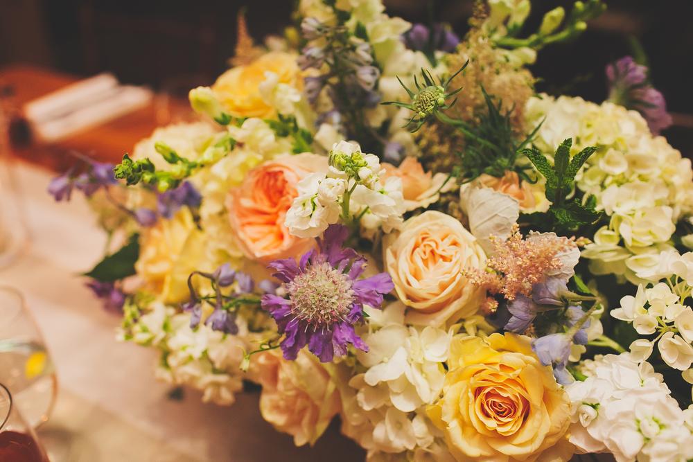 Martucci Wedding-0327.jpg