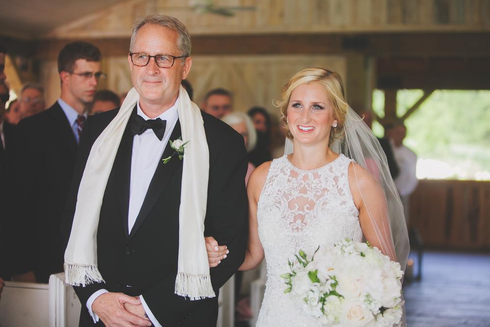 Martucci Wedding-0410.jpg