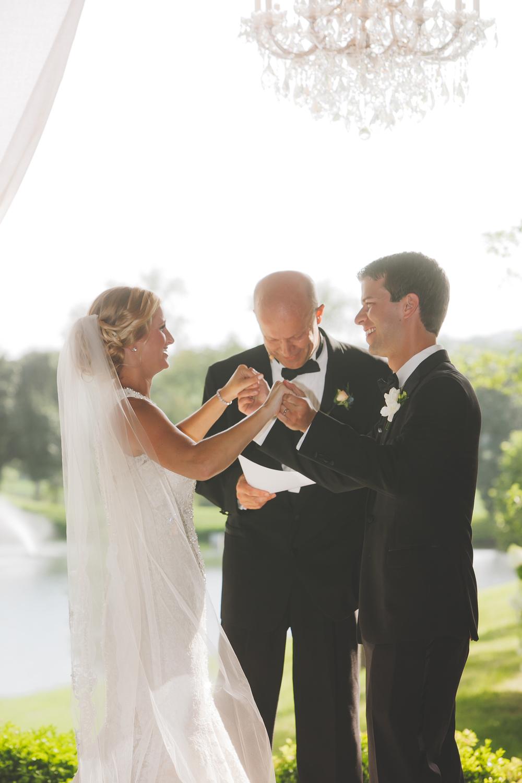 Martucci Wedding-0480.jpg