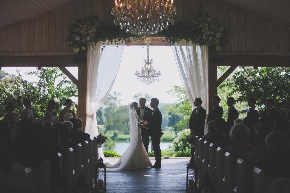 Martucci Wedding-0428.jpg