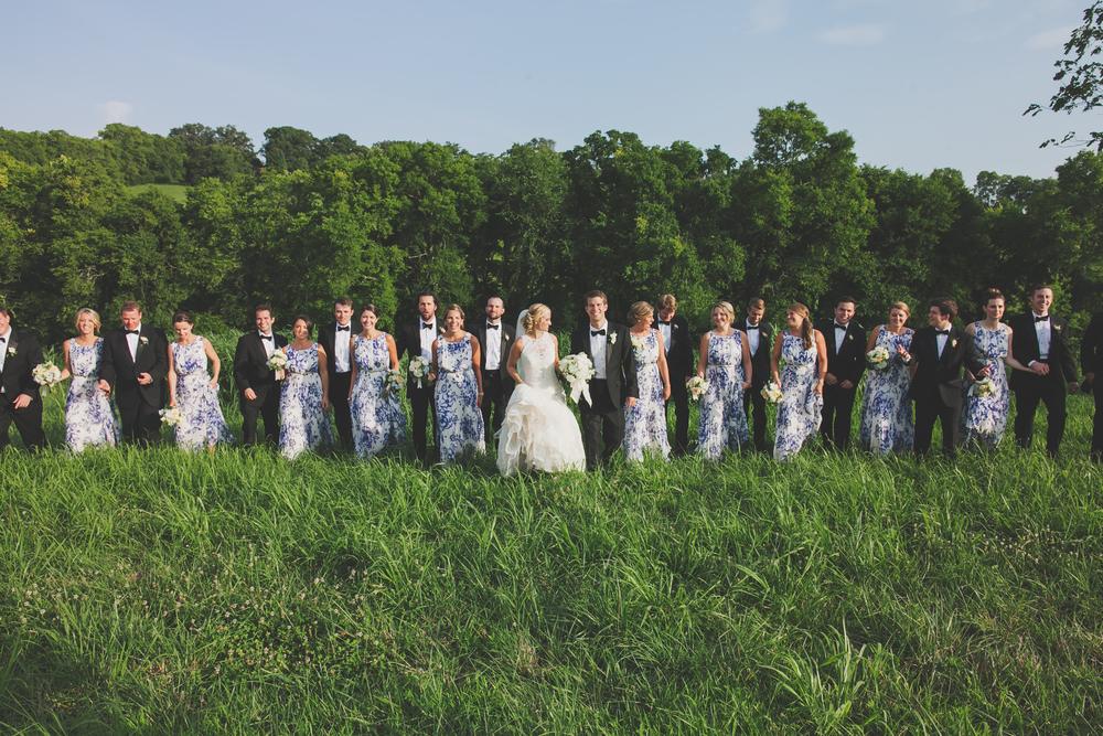 Martucci Wedding-0546.jpg
