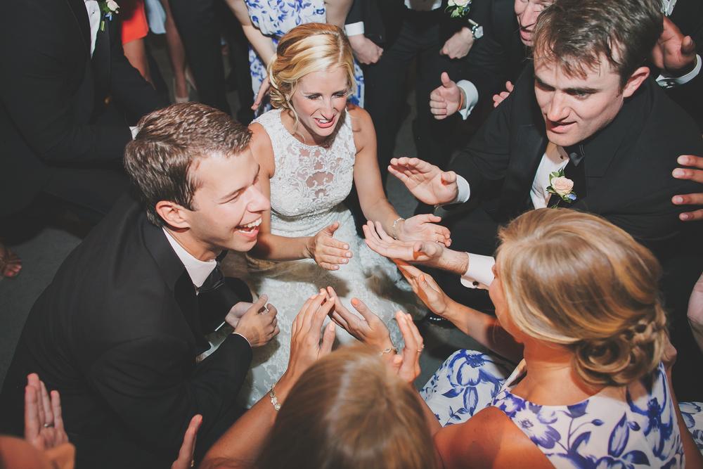 Martucci Wedding-0703.jpg