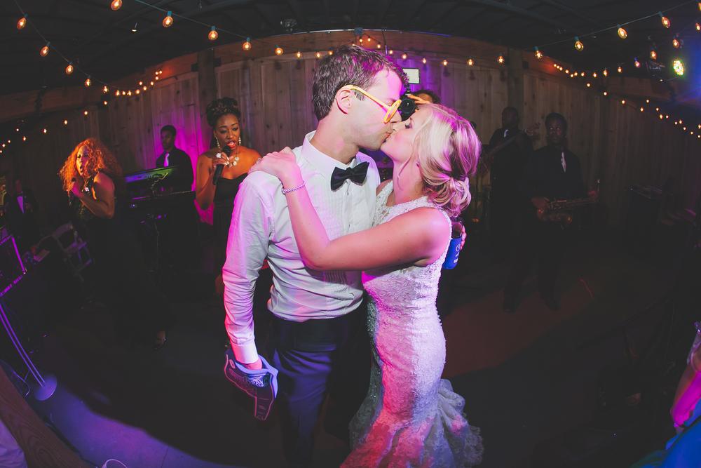 Martucci Wedding-0857.jpg