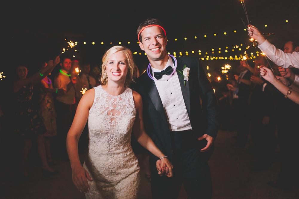 Martucci Wedding-0876.jpg