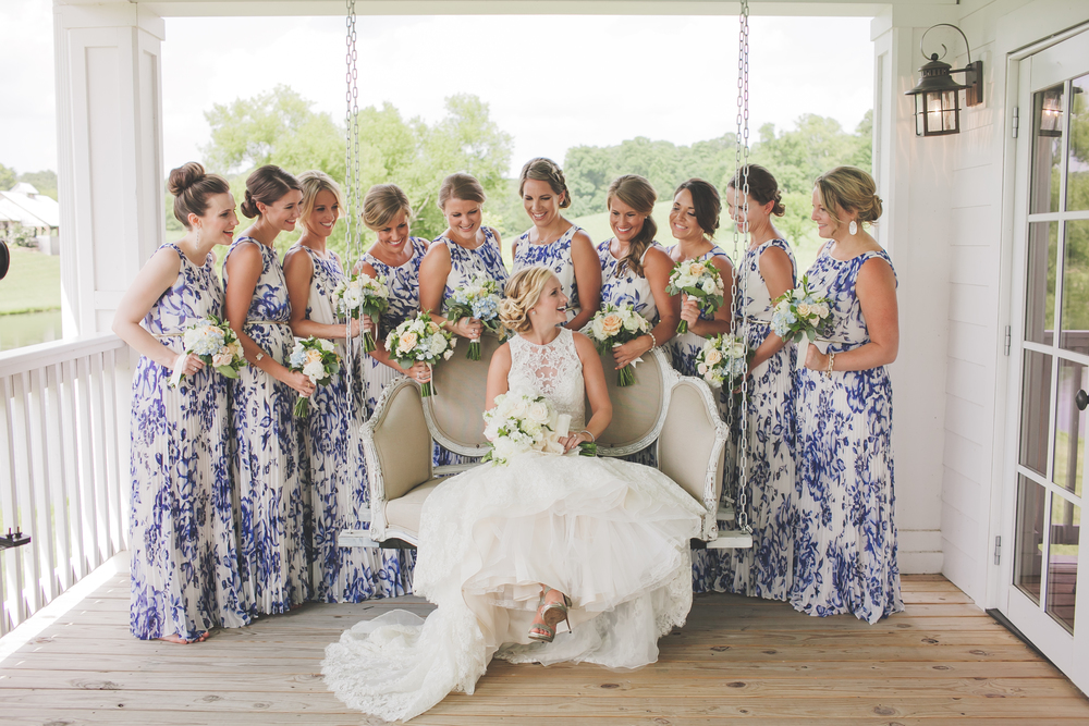 Martucci Wedding-0275.jpg