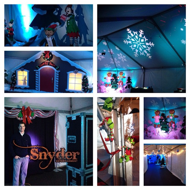 snyder-entertainment-corporate-events
