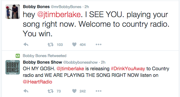 snyder-entertainment-bobby-bones