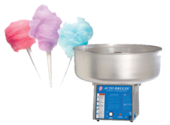 Cotton_Candy_Machine.png