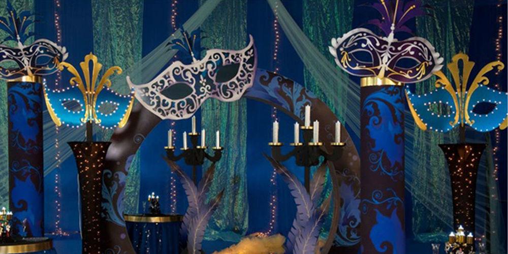 gallery-1429546044-masquerade.jpg