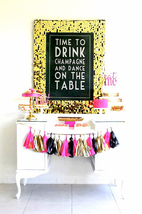 Some Fun Ideas Each Including Services We Can Provide To Make Your Day More Weve Also Included Photos And Details From Past Birthday Parties That