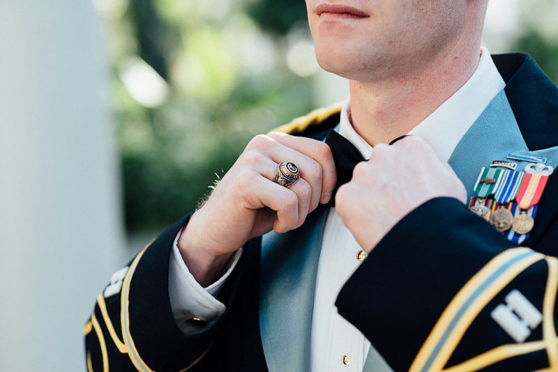 military-groom-attire-800x534.jpg