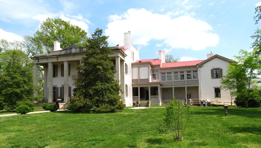 img_8958-belle-meade-mansion.jpg