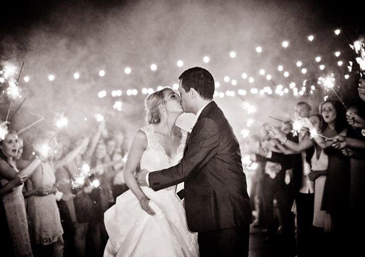 MSF Wedding June 4 2016.jpg