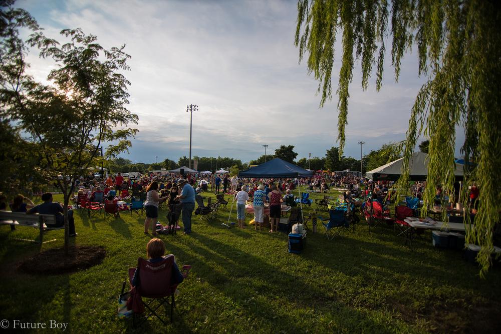 Nolensville July 4th 2016-101.jpg