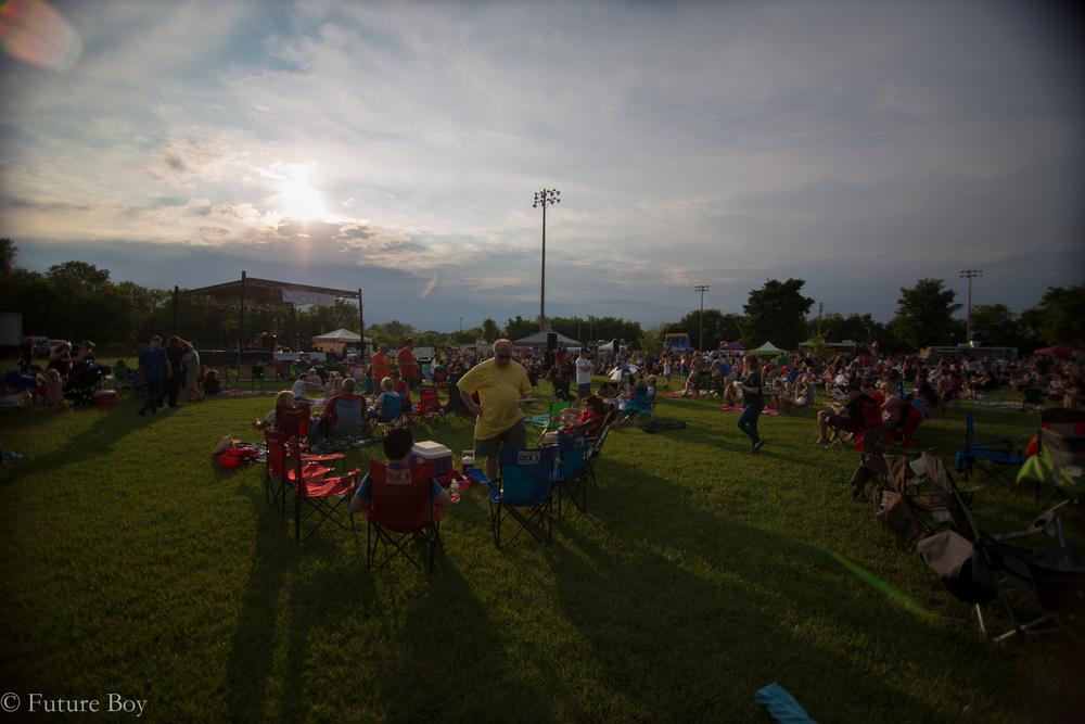 Nolensville July 4th 2016-102.jpg