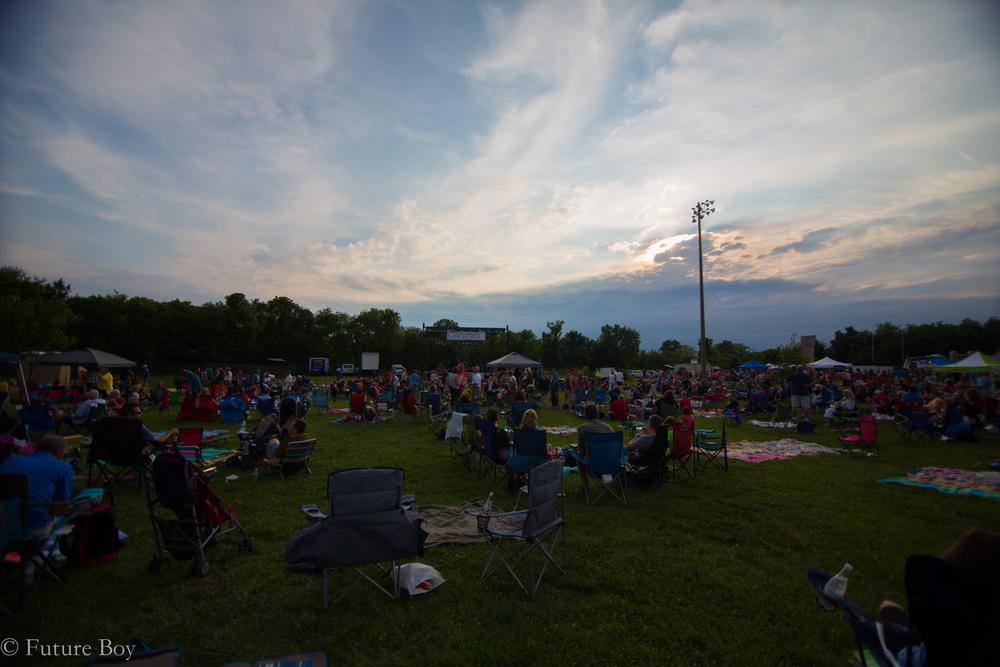 Nolensville July 4th 2016-104.jpg