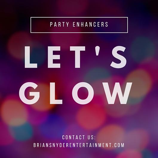 Party enhancers.jpg