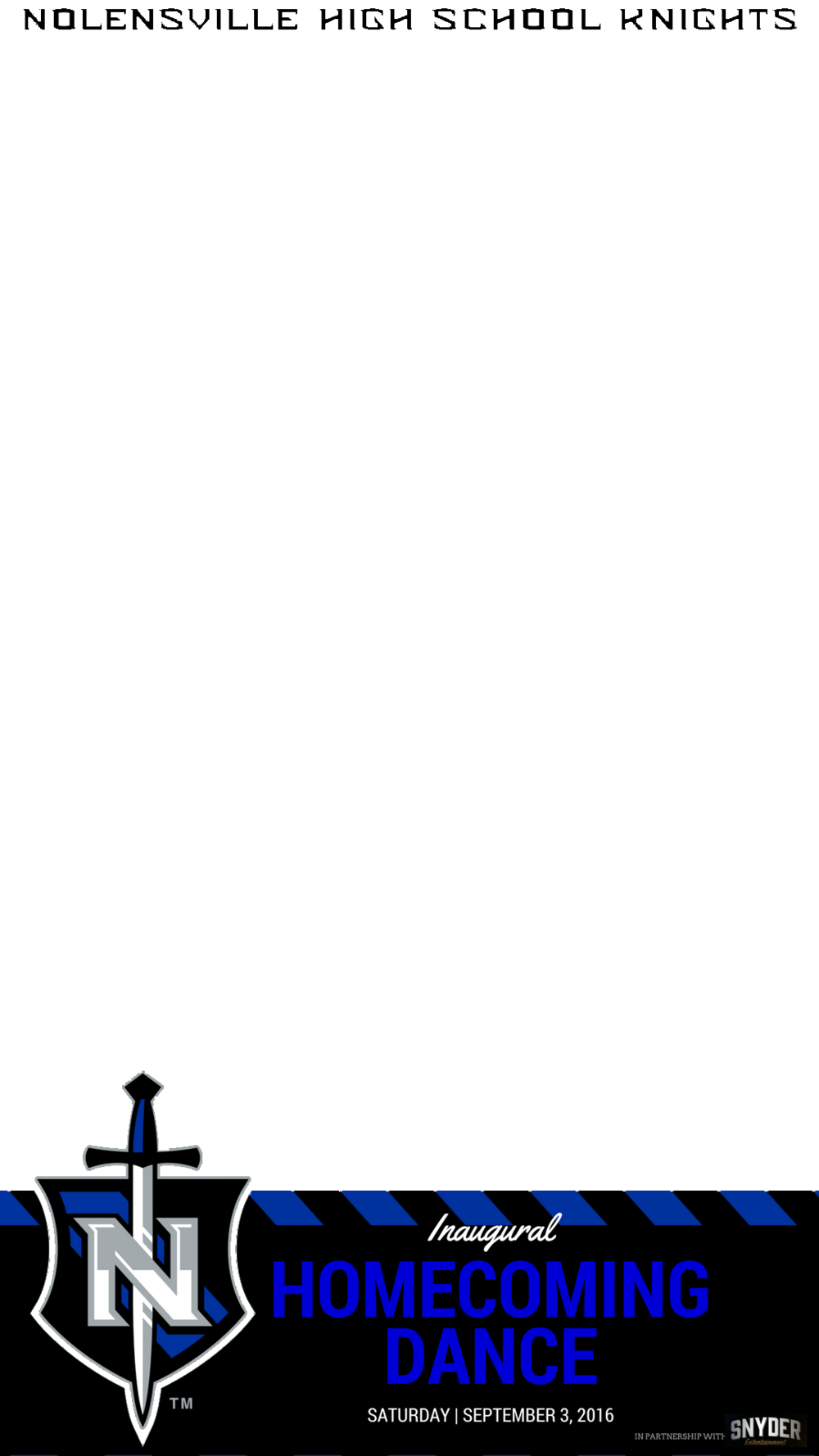 HOMECOMING DANCE Geofilter1.png