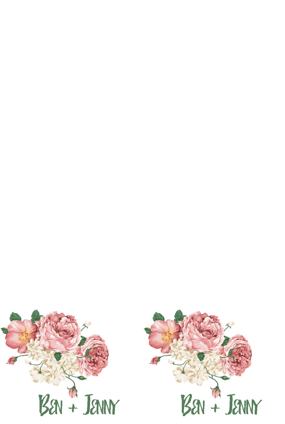 Floral Names1.png