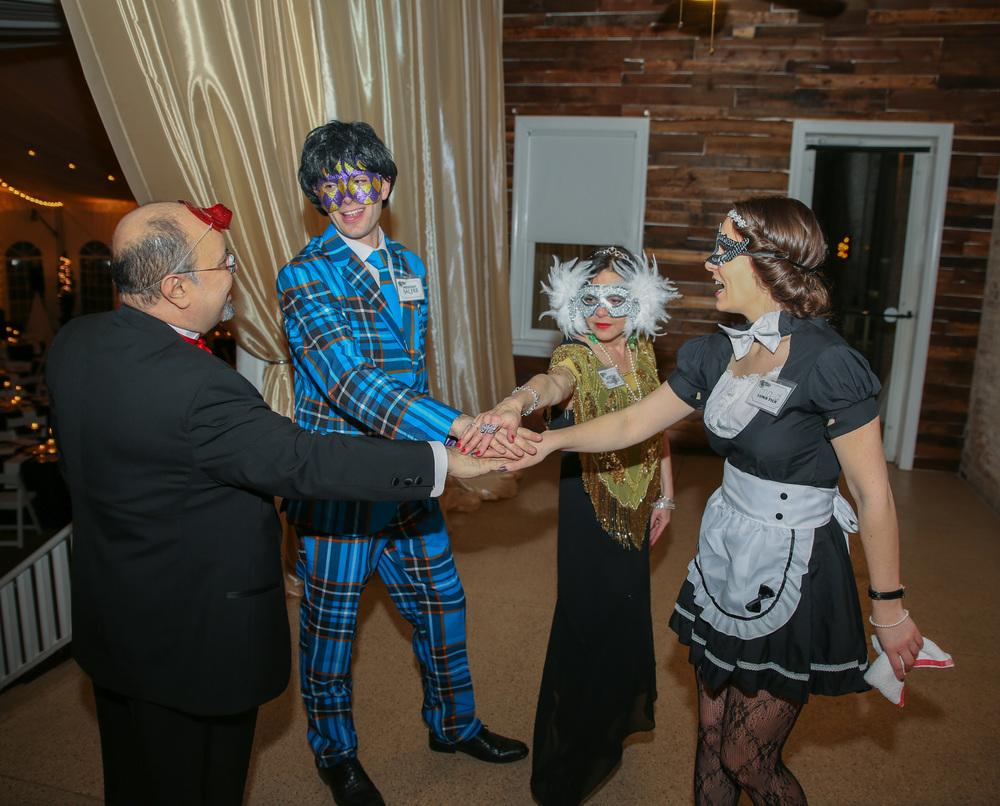Murder+At+The+Masquerade+Riverwood-128.jpg