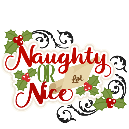 large_naughty-or-nice-title.png