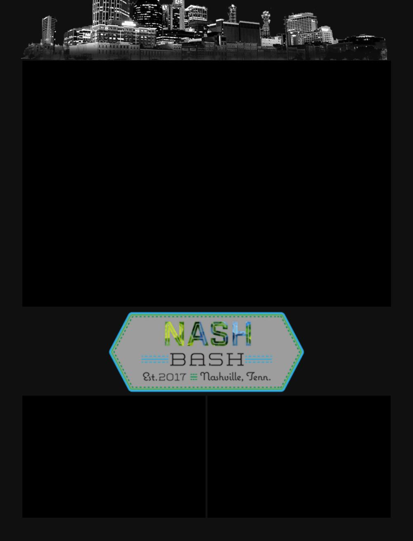 NashBash Net VU Template.png