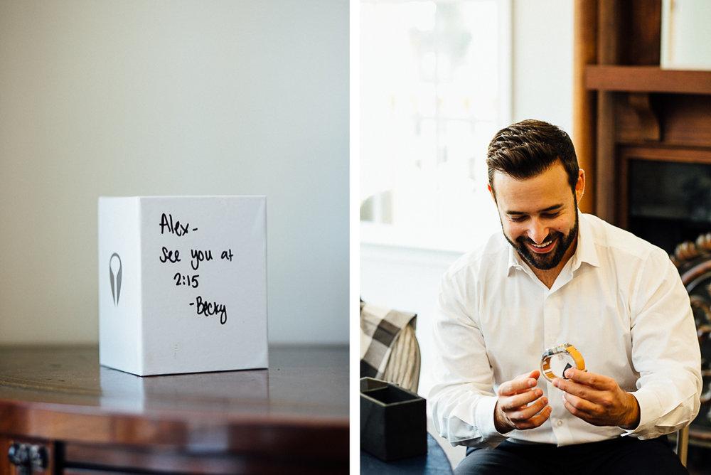 bride-gift-to-groom-watch.jpeg