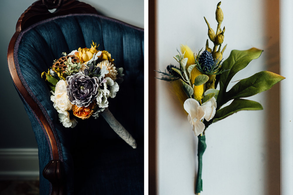 gorgeous-fall-flower-wedding-inspiration.jpeg